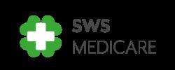 SWS_MEDICARE_Logo_CMYK_RZ